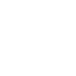 Barakah Gardens